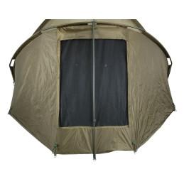 #0451 sasame_boil_st_fusso