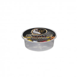 #2497 rohlikove-boilies-pop-up-35g-12mm