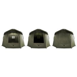 #0457 sasame_thinners