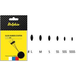 GULP! SALMON EGGS Chartreuse (jikry) 1cm 16g