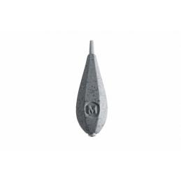 Tripod X1 50-74cm