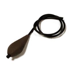 OXYMA 0,25mm 28,6lbs 150m Kamufláž