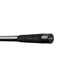 #2167 Camo Edition Snapback Cap