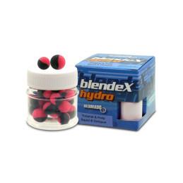 #3640 asso-bullet-proof-19
