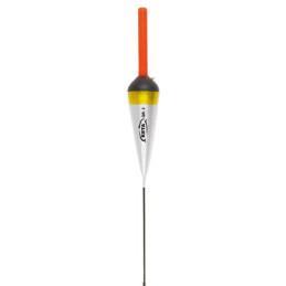 #1715 494-tail-rubbers-both-colors-kopie-lq