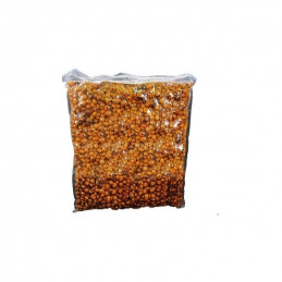 #3226 poseidon-tigri-orech-3kg-vareny