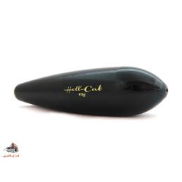 #1950 Haldorádó-TOP-MethodFeeder-Total-Fish2-600x800