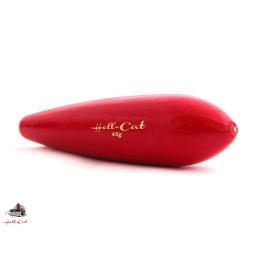 #3690 fox-boty-chunk-khaki-mid-boots-38954134_z1