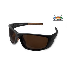 #3350 haldorado_tornado_wafter_mango-600x800