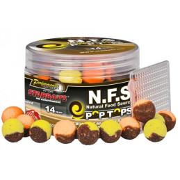 #3028 vmc-round-treble-balvelkk