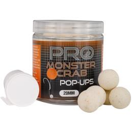 Extreme carp turmix 1,5kg JAHODA