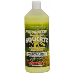 #3188 sasame_voice