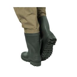 #1738 classic_5kg_15cm