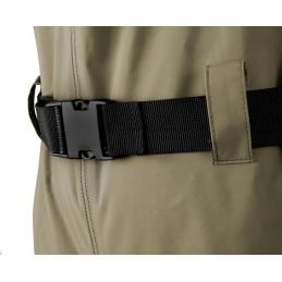 #1762 fishup-yochu-1-7-108-cheese-500x500