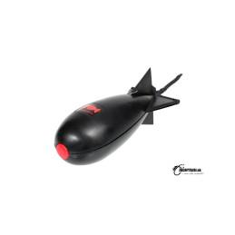 #3826 Haldorado-Ready-Method-Mango-600x800