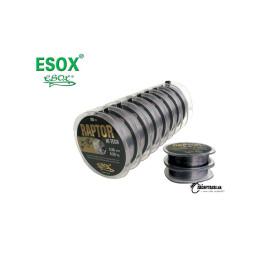 #3810 Haldorado-BldendeX-2-in-1-Kokos-Tigri-Orech-600x800
