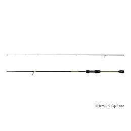 #3794 Haldorado-Tornado-Method-6-8-mm-Syrovy-600x800