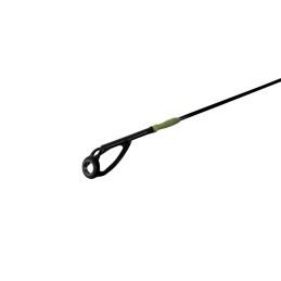#3795 Haldorado-Tornado-Pop-Up-15-mm-Cesnak-Mandle-600x800