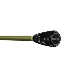 #3798 Haldorado-Tornado-Pop-Up-15-mm-Pernik-600x800