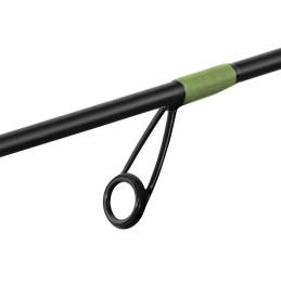 #3802 Haldorado-Tornado-Wafter-Cesnak-Mandle-600x800