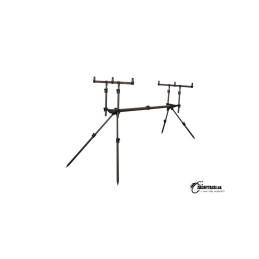 #3936 Haldorado-Legend-pellett-Pop-Up-Sladky-Ananas-600x800