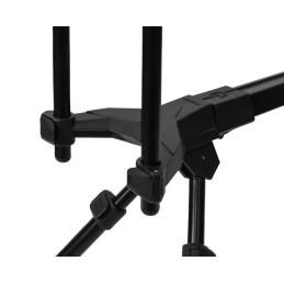 #3911 nymfa_nr1_vel_l_yellow_rgt