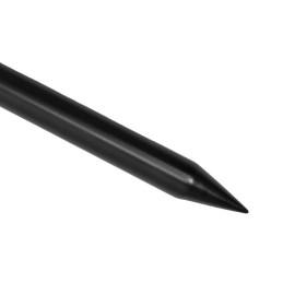 #3908 nymph1_s_signal-orange