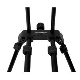#3918 nymfa_nr1_vel_xl_brown-silver