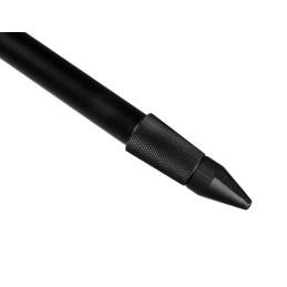 Nerezový hrnček CARPATH