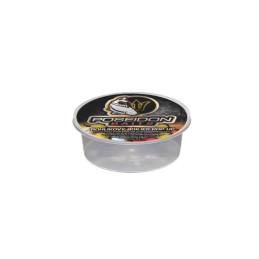 #2522 extreme-grounbait-1kg