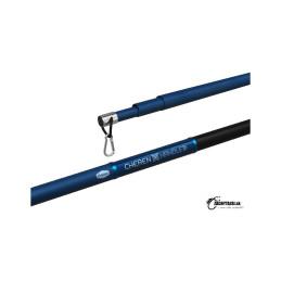 #4027 shadow_7-400x300