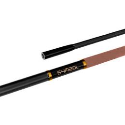 #4037 PB_jelly_wire_silt-400x300h