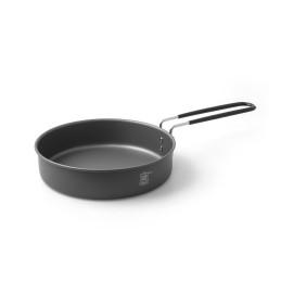 #4070 Haldorado-Legend-pellett-Pop-Up-Cokolada-Pomaranc-600x800