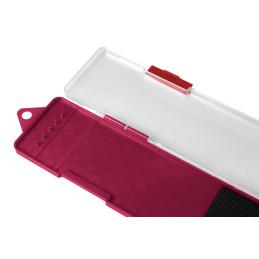 #2552 Haldorado-carp-syrup-cervena-korenista-pecen-600x800