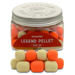 #4072 Haldorado-Legend-pellett-Pop-Up-N-Butyric-Acid-600x800
