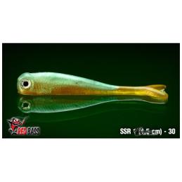 Pop-up SCOPEX & KRILL 20mm 60g