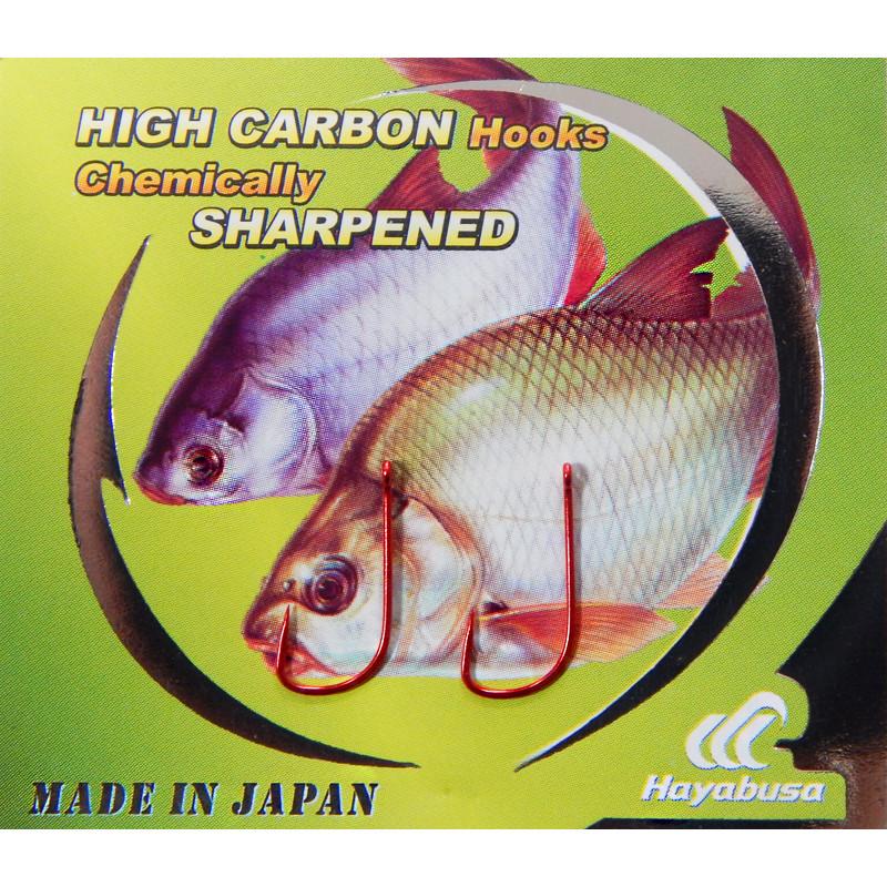 #2502 340ed-poseidon-fluoro-soft-pellets