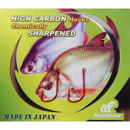 #2504 smoke-soft-pellets-floating-50g-10mm