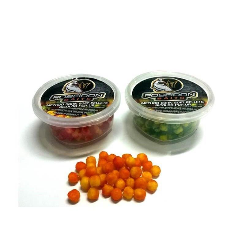 #4333 oukrofishing-privlacovy-eshop-privlac-rybarstvo-bratislava-kopcianska-tailspinnery-nastrahy-spinmad-