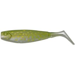 #2175 kamatsu_round_jigger