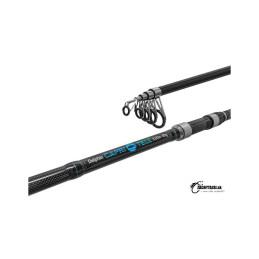 #0467 chinu_kamatsu