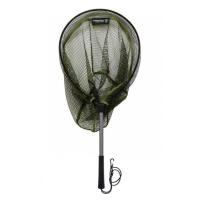 Saky a vážiace tašky